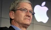 苹果与非营利组织启动媒体素养计划 打击假新闻