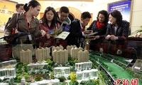 中国金茂2018年销售额首次突破千亿达1280亿元