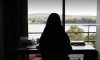 澳媒:留学生易遭性暴力 在澳中国学生宿舍被性侵