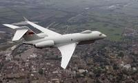 美印再达成一项重要交易,装备性能先进曾是末日飞机的替补系统