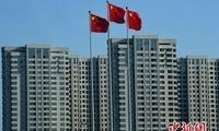 """透视中国经济:""""经济滞胀论""""站得住脚吗?"""