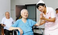 老龄化程度加深,医养结合为何难落地?