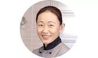 故事丨日本人气最高的甜点女王,她把料理视为天职
