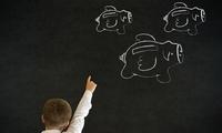 【智囊分享】高等教育风口来临,我们将如何做好迎接姿态?