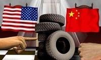 中国对新的美国农产品采购实施加征关税排除