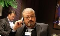 沙特官员:沙特王储对卡舒吉案具体行动毫不知情