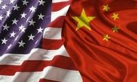 人民日报评论员:合作是处理中美经贸摩擦唯一正确选择