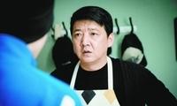 王砚辉《小欢喜》表演获赞:演干部要有情感有个性