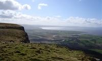 《权力的游戏》拍摄地北爱尔兰背后的秘密