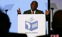 南非公布新长期能源规划 建设小型核电站缓解供电不足