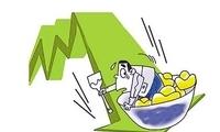美元重启涨势屠杀黄金多头 本周空头恐打响反击战