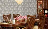 餐桌椅有哪些作用,选购餐桌椅的技巧有哪些