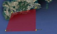 辽宁海事局连发两航行警告:黄渤海将有军事任务