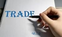 世贸组织和世界银行联合发布研究报告:贸易对减贫贡献巨大