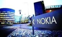诺基亚与日本NTT签署首份正式5G设备供应协议