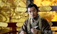 楚乔传大魏皇帝是哪个皇帝 大魏皇帝结局是什么?