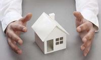 刚买到手的房子,如果出现这几种情况,就代表你的房子要增值了!