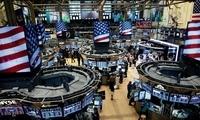 盛宝银行:全球股市将因宏观之痛出现回调