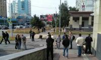 伊斯兰国宣称对俄持刀伤人负责 该事件致8人受伤