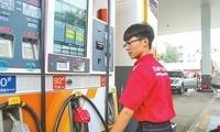 济南上线首个智慧加油站 支持车牌识别+微信自动付