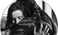 《水形物语》争议众多 为何能成为奥斯卡大赢家?