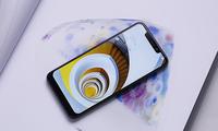 智慧系统全新体验 国美U9手机闪亮登场