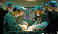 常规、微创、腔镜、机器人手术......,到底是些什么鬼?