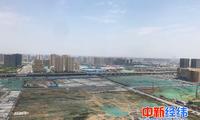 土地成交量价齐升 这些三四线城市迎来新的发展机会