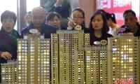 报告:2018年中国人理想生活城市向新一线下沉