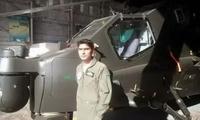 巴放弃武直10购土耳其直升机 一因素十分重要