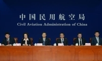 民航局:春运23天民航运送旅客4147万人次