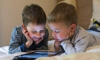 你知道吗?乔布斯是不允许自己的孩子们用iPad的