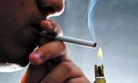 吸烟的人注意:烟瘾再大,这几个时间段也不能抽,伤害身体翻倍