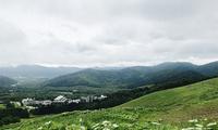 不滑雪的北海道有什么好玩的?