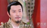 楚乔传大魏皇帝结局是什么 大魏皇帝怎么死的