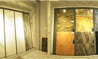 祝贺:简一·大理石瓷砖于大明宫建材家居·北二环店盛大开业!