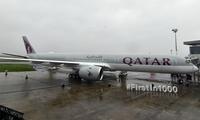 空客正式交付新型客机 欲挑战波音同级别霸主地位