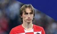 C罗前队友:莫德里奇的踢法更难进决赛,所以FIFA最佳选他!