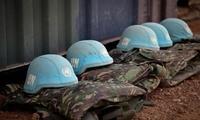 联合国维和部队驻马里营地遇袭 已致10死25伤