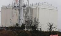 日厚劳省:雇外国人参与核电站报废事宜 东电应谨慎