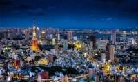 日本7月贸易逆差2312亿日元