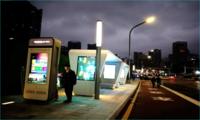 未来城市长啥样?海信将在贵阳推出全国首个5G智慧街区