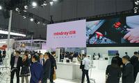 专注技术创新、对标世界一流 迈瑞全球化步伐加速