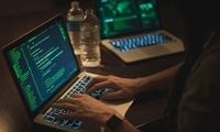 网络犯罪更多瞄准安卓用户 苹果不足1%
