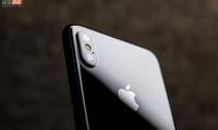 iPhone X库存积压太多 苹果计划第二季度仅生产800万台