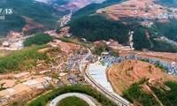 多国人士:对中国经济持续发展充满信心