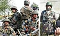 印巴1天内2度猛烈交火 莫迪被紧急致信求对话