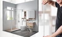 惠达卫浴浴室柜产品推荐,惠达卫浴浴室柜最新报价