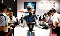 上海新材料总产值逾1285亿元 计划打造产业高地
