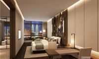 悦榕庄即将于马来西亚开设首家五星级奢华城市度假酒店